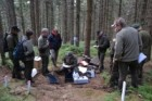 Sub-project I: 